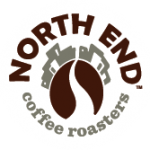 NORTH END coffee roasters