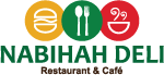 Nabihah Deli 24 hours multi-cuisine restaurant