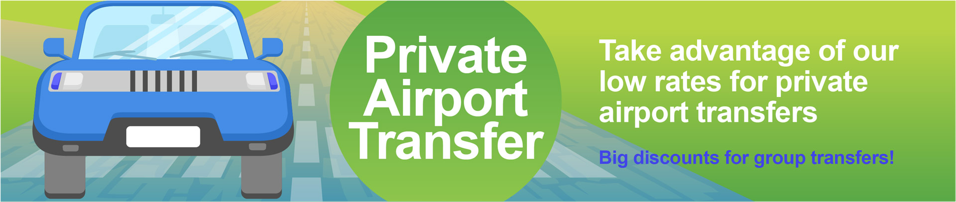 private-airport-transfer