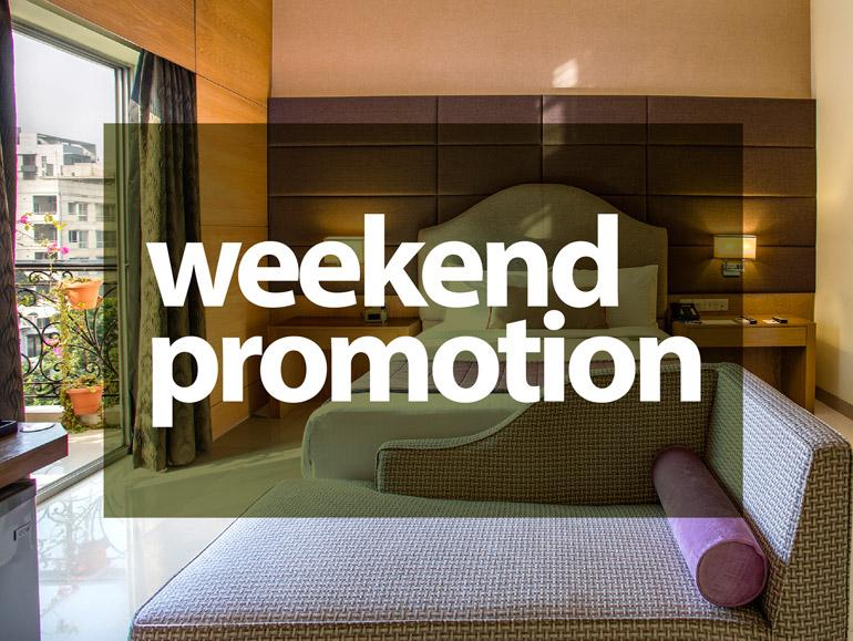 ascott-dhaka-weekend-deal-th