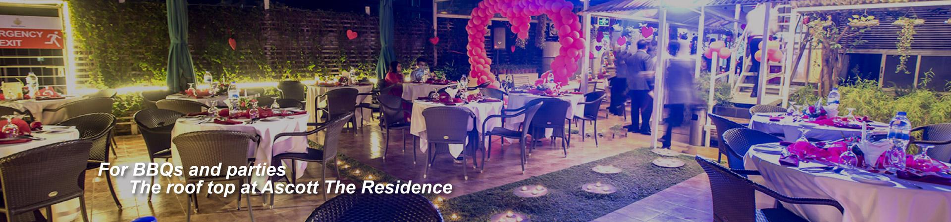 ascott-the-residence-restaurant-banner